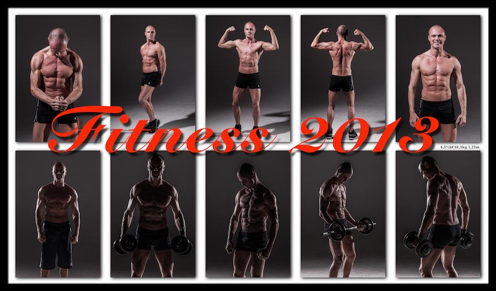 1 Colagem Fitness p